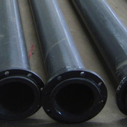 slurry pipe